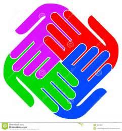 Unity Logo Design