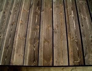 Batten Board Siding Wood — Home Ideas Collection : Batten