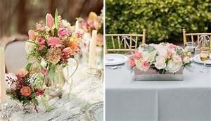 Tisch Blumen Hochzeit : tisch blumenschmuck hochzeit com forafrica ~ Orissabook.com Haus und Dekorationen
