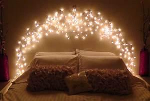 Idias Criativas Para Iluminar Seu Natal Blog Mix Lar