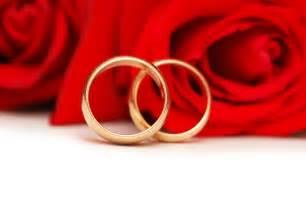 anniversaire de mariage noce discours des noces d 39 or