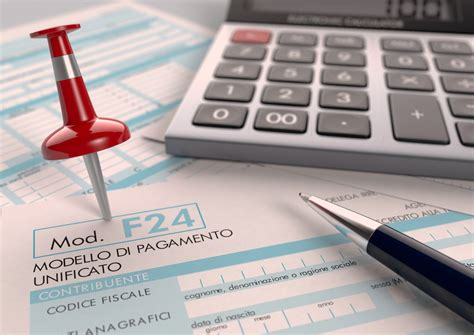 Comune Di Ufficio Imu by Tasse E Tributi Comune Di Pordenone Sito Web Ufficiale