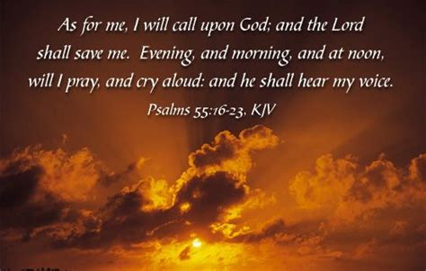 bible quotes  life  death psalms quote bible