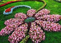 flower bed designs 27 Best Flower Bed Ideas (Decorations and Designs) for 2017