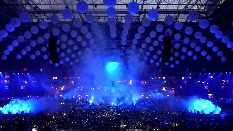 "*hd* Sensation White ""innerspace""  Opening  Intro Mr"