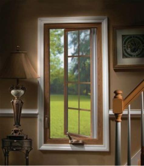 casement windows replacement windows window depot usa