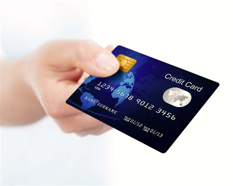 Best Credit Cards For Everyday Purchases In 2018 (updated. Square Of Siding Coverage Snp 500 Index Fund. Insurance Company Online What Do Animators Do. Air Conditioner Leaking Opiate Detox Symptoms. Market Research For Small Businesses. Digital Advertising Platforms. Top 10 Music Producers Georgia Online College. Orlando Family Law Attorney Via Credit Card. Bank Of America Auto Loan Phone Number