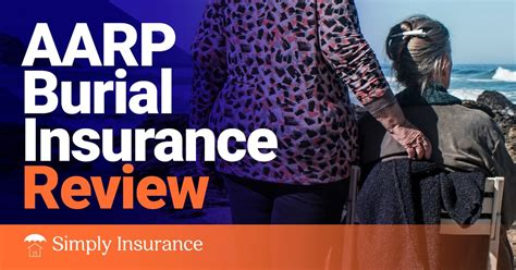 The hartford has been in the insurance business for more than. AARP Burial Insurance Review for 2020   BLOGPAPI
