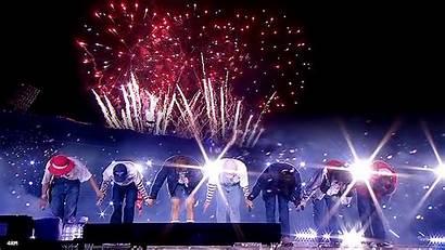 Bts Concert Knetizen Kpophit Stadiums Kpop Hit