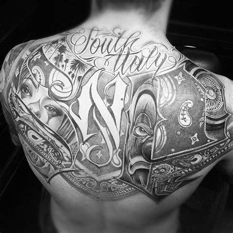 antonio macko todisco tattoo find   tattoo artists
