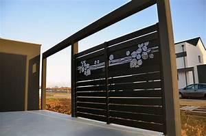 Brise Vue En Aluminium : signal tique et mobilier urbain sygnalis bretagne ~ Edinachiropracticcenter.com Idées de Décoration