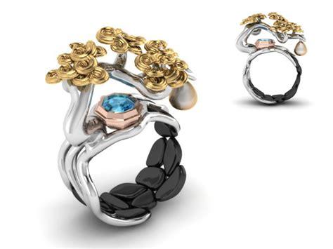 previous jewellery cad work portfolio cad jewellery skills
