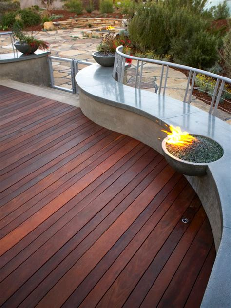 sexiest pits on hgtv outdoor spaces patio