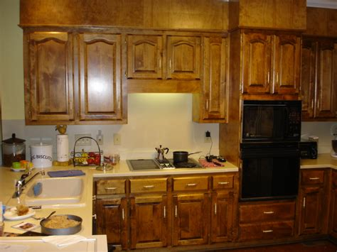 wood artistry restoration fort mill sc 29715 angie wood artistry restoration fort mill sc 29715 angies
