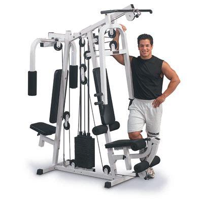 orinda ca fitness equipment store exercise equipment