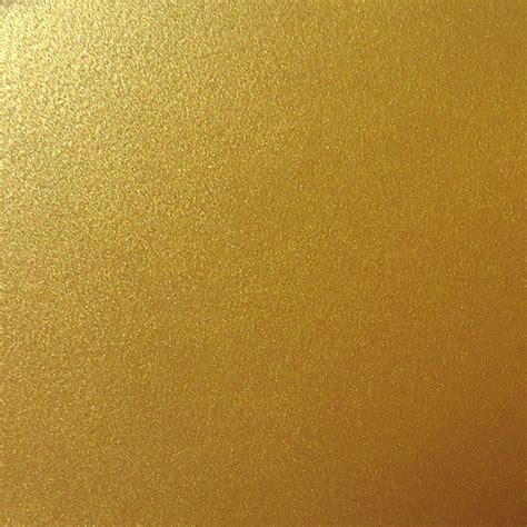gold nugget all powder paints 174