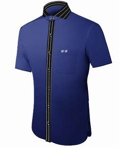 Chemise Homme Pour Mariage : chemise mariage homme grande taille ~ Melissatoandfro.com Idées de Décoration