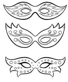 mask  kids images mask  kids animal masks