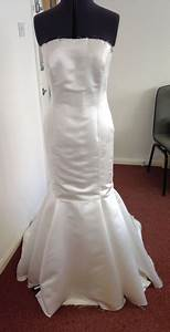 Make your own wedding dress for How to make a wedding dress