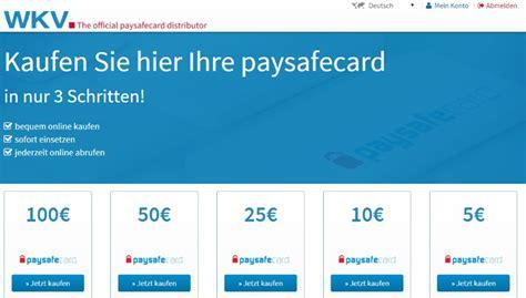 paysafecard mit paypal bezahlen geht das chip