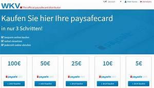 Bezahlen über Paypal : paysafecard mit paypal bezahlen geht das chip ~ Watch28wear.com Haus und Dekorationen