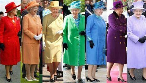 Nozze Gay, Anche La Regina Elisabetta Dice Sì Contrordine
