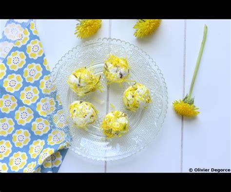 cuisiner avec les fleurs cuisiner les fleurs 4 recettes fraîches pour le