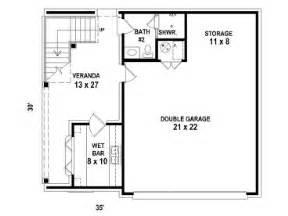 pool house plans with living quarters interior decorating las vegas