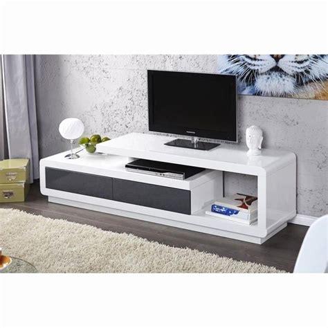 meuble de cuisine blanc pas cher unique meuble tv design pas cher blanc unique design de