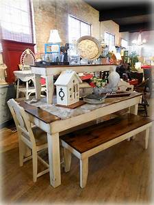 cottage charm creations home again furnishings With home again furniture and more