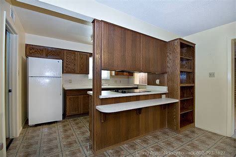 trend kitchen cabinets coming soon 2930 w shaw butte dr az 85029 2930