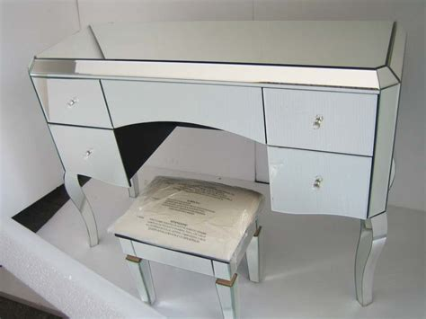 cheap vanity dressing table mirrored dressing table set cheap interior home design
