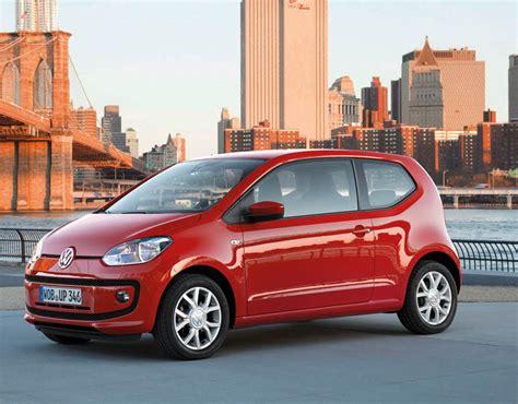 car depreciation top ten affordable cars  depreciate