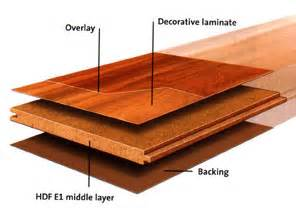 hardwood vs laminate vs engineered hardwood floors laminate wood flooring