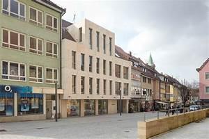 Müller Heilbronn öffnungszeiten : kilianshaus heilbronn projekte m ller architekten ~ Orissabook.com Haus und Dekorationen