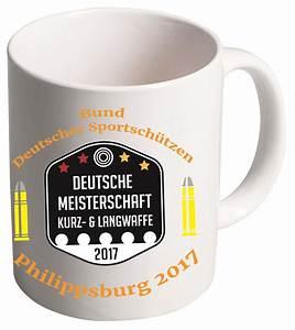 Tasse Gestalten Dm : produktdesigner24 bds dm 2017 tasse ~ Orissabook.com Haus und Dekorationen