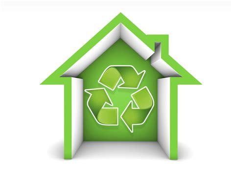 Recycled Plastic Building Materials  Plastics Make It Possible