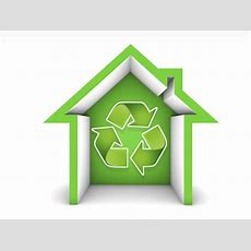Recycled Plastic Building Materials  Plastics Make It Possible