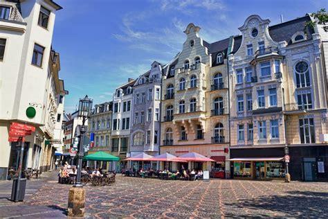 Haus Kaufen Bonn Innenstadt by Immobilienmarktbericht Bonn 2016 Jetzt Kostenfrei Bestellen