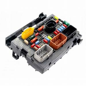 Diagram  Citroen C4 Fuse Box Manual Full Version Hd