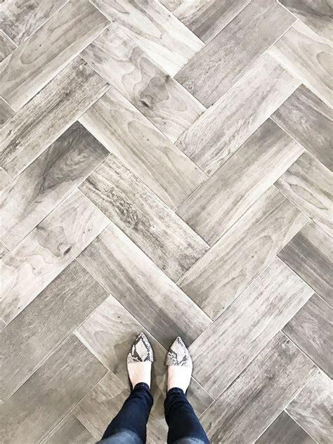 Grey Wood Tile Bathroom by Our Favorite Wood Look Tile In 2019 Home Living