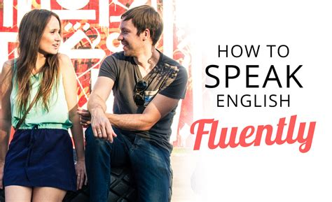 How To Speak English Fluently  By Language On Schools. Marylhurst University Mba Ranking. Plumbing Supply Alexandria Va. Boot Camp For Trouble Teens Motor Car Honda. General Marketing Strategies. Part Time Online Business Seagate Backup Exec. University Of Phoenix Doctorate Programs. Technical Drawing Online New Car Quote Online. Recycling Hazardous Waste Oco Dental Implants