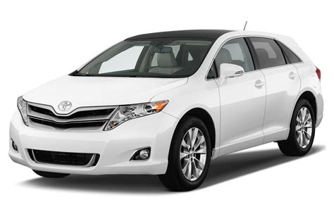 Toyota Venza 2013 by 2013 Toyota Venza Reviews Research Venza Prices Specs