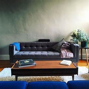Gus Atwood Sofa Excellent Por Living Rooms The Most ...