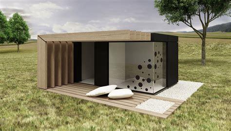 dog house flat hundehuette sono architecture