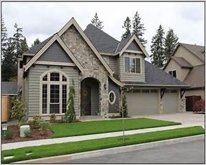 house siding color ideas furnitureteamscom With home exterior design ideas siding