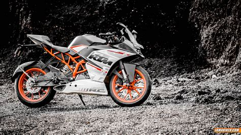 Ktm Wallpapers by Ktm Rc 390 Hd Wallpapers