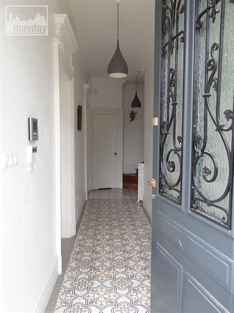 extension cuisine maison familiale déco clav0054b agence mayday
