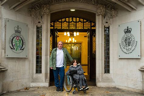 Bedroom Tax Supreme Court by End Of Bedroom Tax Landmark Ruling Could See Hated Policy