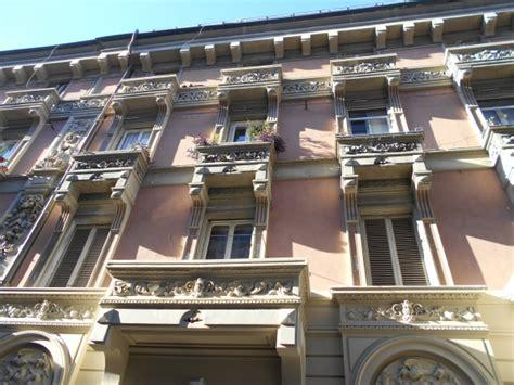 Vendita Poltrone Massaggianti Torino : Appartamento In Vendita Torino San Salvario, Via Saluzzo